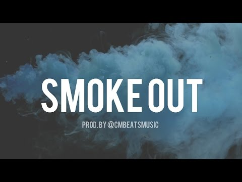 FREE - Free Smoke - Dizzy Wright x Schoolboy Q Type Beat