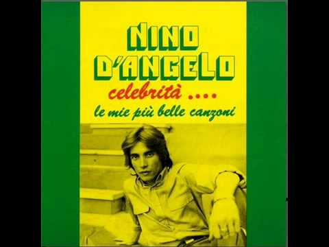 Nino D'Angelo   Illusione
