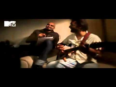 Splitsvilla -5 Theme song