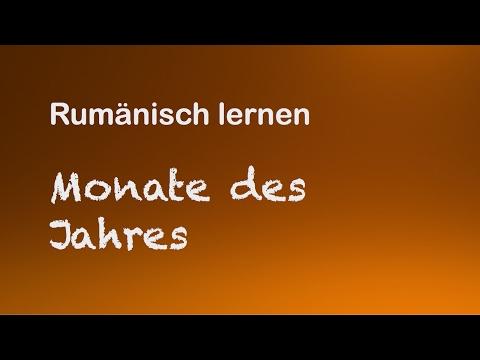 Rumänisch für Kinder - Rumänisch-DVDs für Kinder from YouTube · Duration:  3 minutes 48 seconds