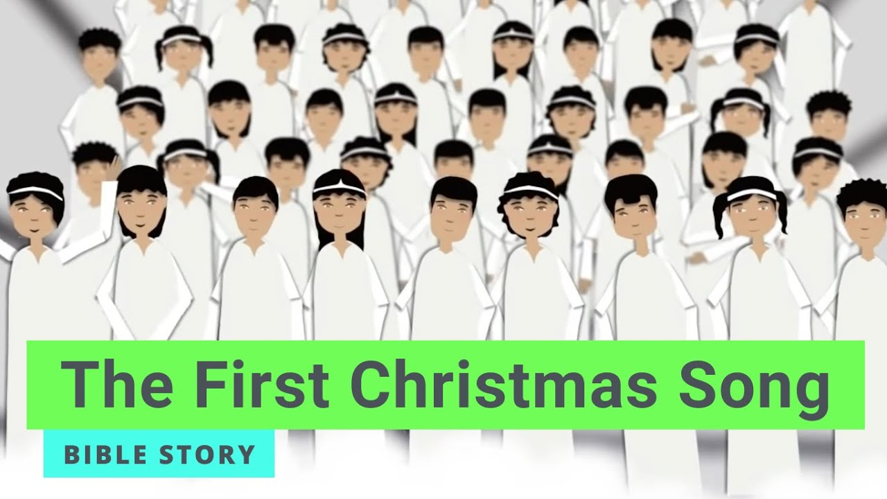 kindergarten year a quarter 4 episode 11 the first christmas song