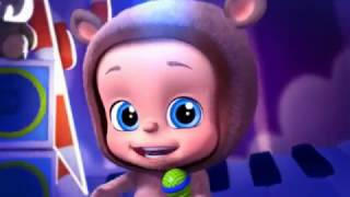 New Animation Movies 2017 Full Movies English - Song For Kids - Cartoon Movies Disney