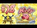 Kirby Super Star Ultra Playthrough with Chaos part 38: The Yo-Yo King