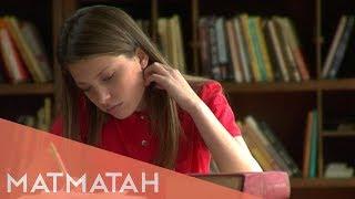 MATMATAH ALBUM GRATUITEMENT TÉLÉCHARGER
