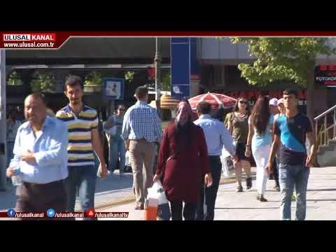 En zengin şehir Ankara