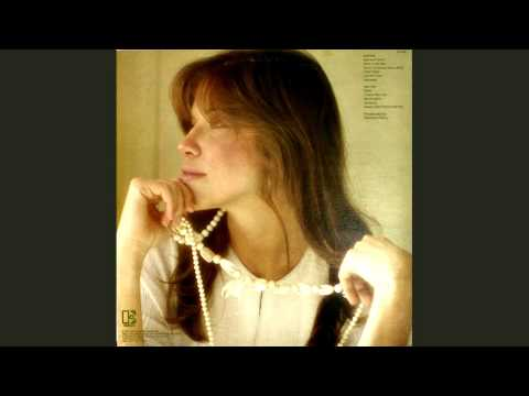 Forever My Love - Carly Simon
