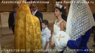 Видеооператор Алексей  Видео Крещения армяне(, 2016-10-07T11:21:39.000Z)