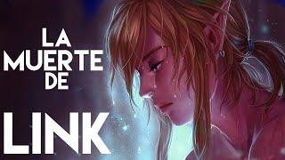 LA MUERTE DE LINK ❌
