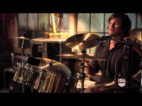 Download The Wedding Band Official Trailer