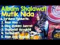 Shalawat Dangdut Mutik Nida  Album
