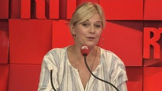 REPLAY - Selon 86 % des Français, la sexualité est essentielle à la...