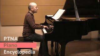 なくもんか 映画「なくもんか」主題歌 楽譜:「月刊Piano 2009年12月号...