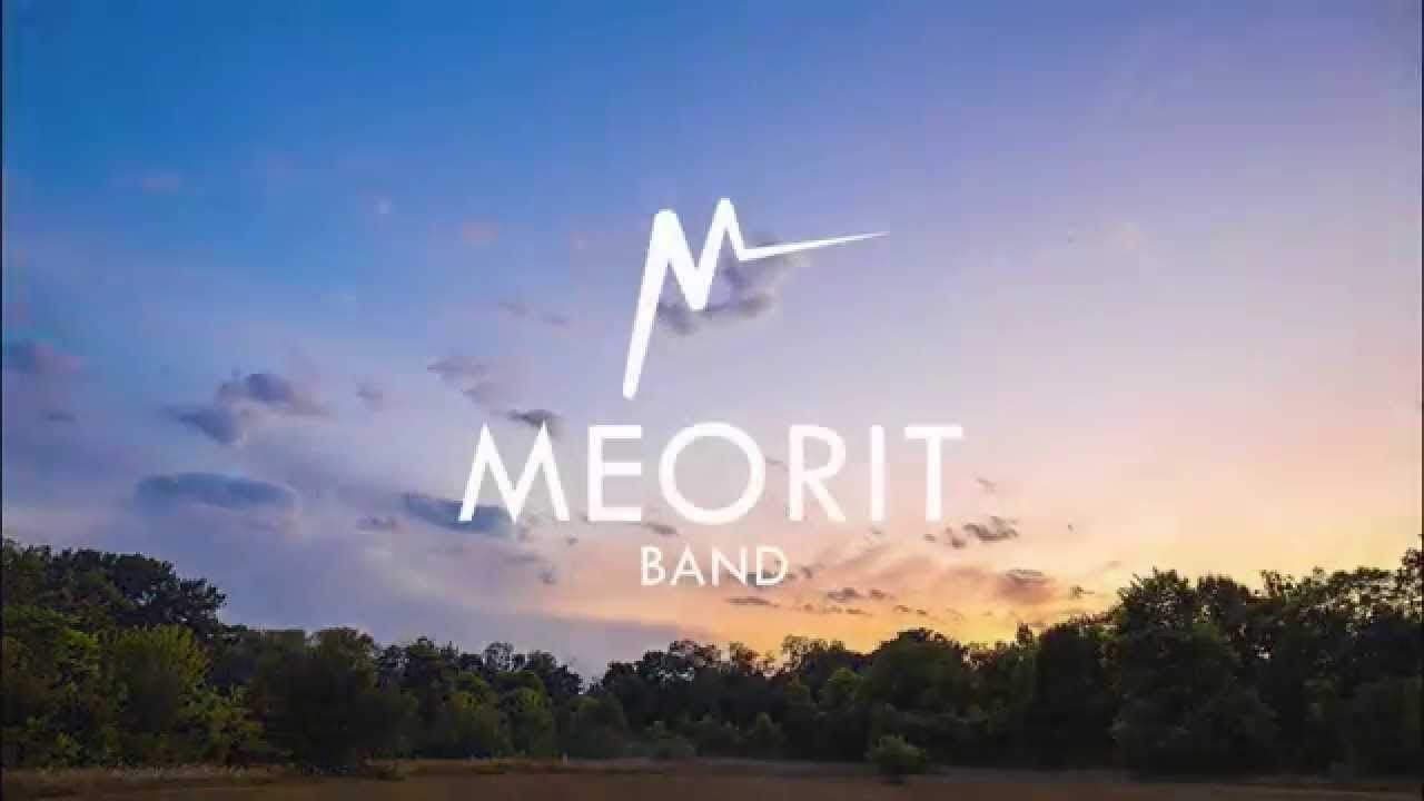 meorit-band-poklonus-tobi-gospod-worship-meorit-band