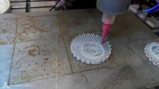 newton 3d the desktop metal 3d printer rhodes pendant