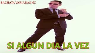 RAULIN RODRIGUEZ - SI ALGUN DIA LA VEZ (DESCARGAR MP3)