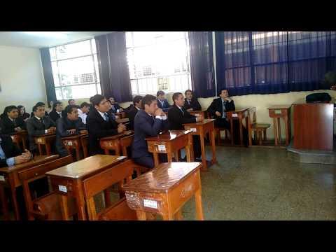 CLASE DEL RECUERDO SALE EBMA 2005