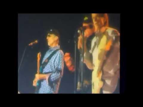 The Beach Boys @ Susquehanna Bank Center Camden NJ  6/16/12 1st set