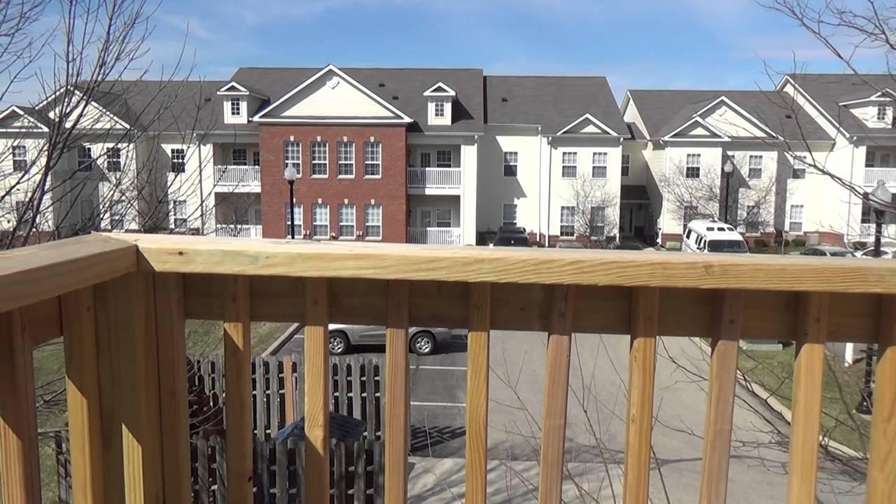 Квартиры в америке недвижимость прага