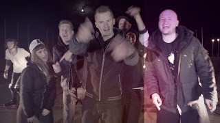 Kobito - Alles in Bewegung (Official Video)