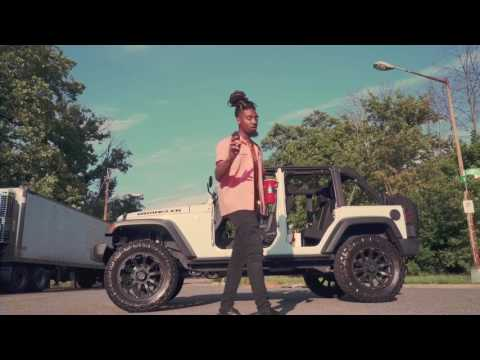 CvpSet Martae - Round Here [Official Music Video]