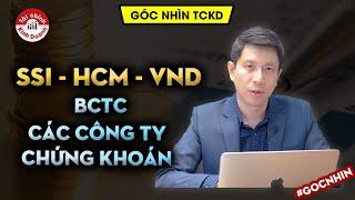[BCTC]