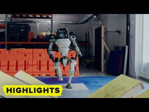 Boston-Dynamics-Atlas-Robots-do-parkour-Watch-it-here