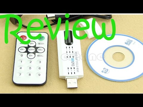 review-//-digital-hdtv-stick-tuner-receiver-+-fm-+-usb-dongle-dvb-t2-/-dvb-t-/-dvb-c