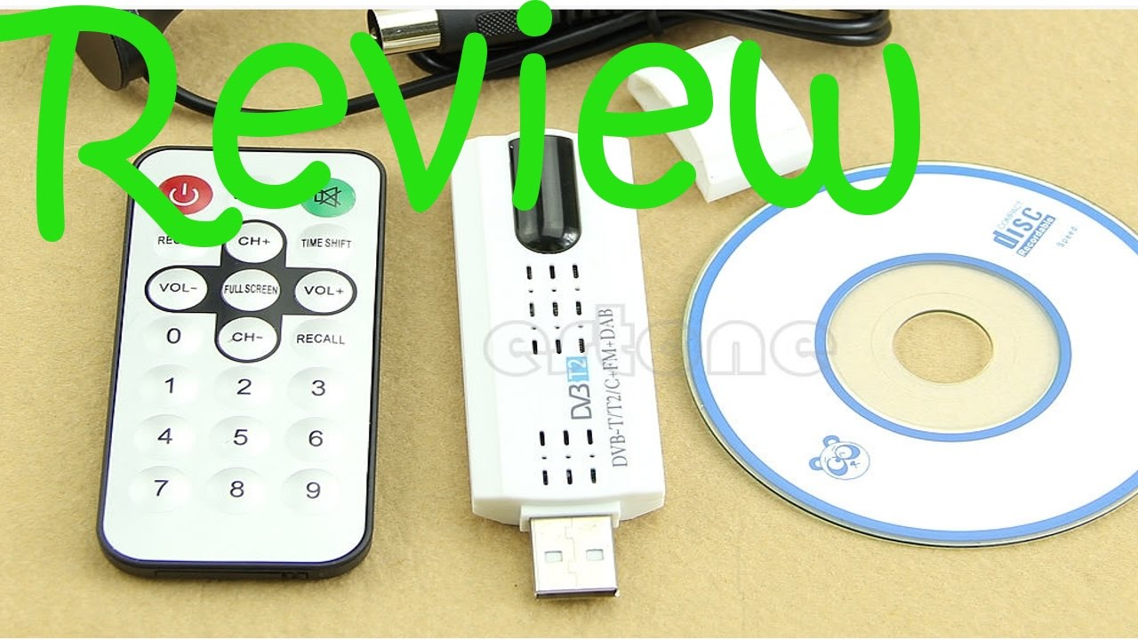 DRIVERS: A-LINK DTU USB 2.0 DVB-T DIGITAL RECEIVER