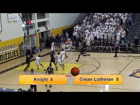 Crean Lutheran High School Breakdancing Boys from YouTube · Duration:  3 minutes 40 seconds