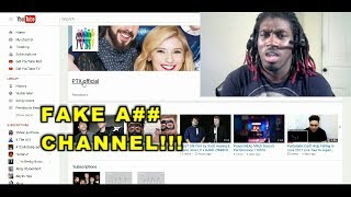 The Roast of PTX Official!!! (Clickbait, not what you think at all)