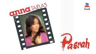 Anna Tairas - Pasrah (Official Music Audio)