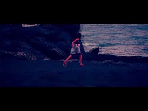 Sylvio - Lost Memories