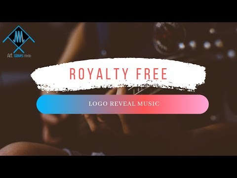 royalty-free-cinematic-music-and-sound-effects---logo-reveal/intro/title-(art-waves-media,-2019)