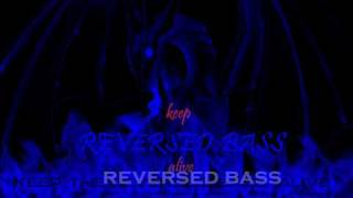Hardstyle Masterz - Age Of Reverse Bass (K-Traxx Mix)