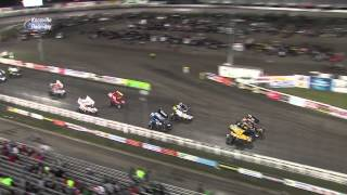 Midco Motorsports Inside Track – Knoxville Nationals Preview 2015
