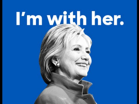 Broadway For Hillary Fundraiser (49 Days Till Herstory) 9.20.16