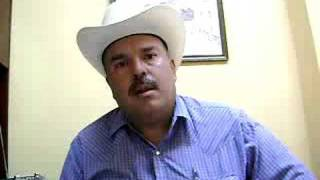 SINDICO MUNICIPAL DE SANTA ISABEL CHIHUAHUA.