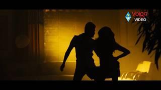 Nuvva Nena Songs - Tha Tha Thamara - Sharvanand, Vimala Raman - HD