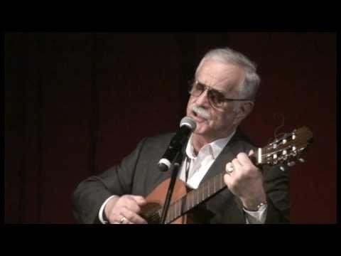 Piosenka o Sierpniu - Jan Pietrzak