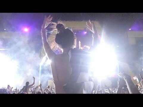 Spring Awakening Music Festival Chicago 2017 Aftermovie | MisoDope Vlogs