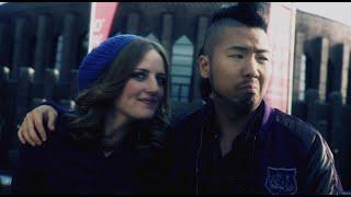 Blumio feat. Jessica Jean - Die Welt ist schwul (official video) Produziert von Don Tone