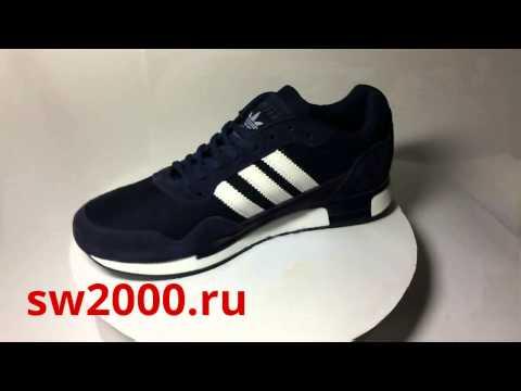 adidas zx 900 heren