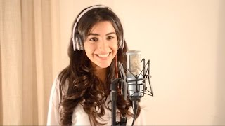 Addicted to You - Avicii Cover by Luciana Zogbi