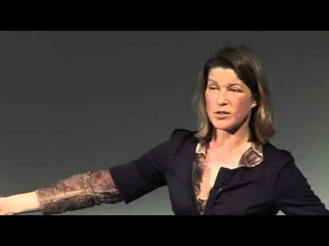 Stephanie Flanders on Scottish Independence - YouTube