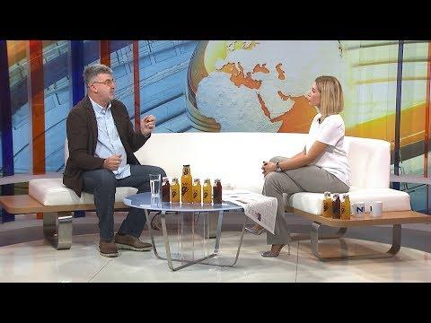 Milić: Olja Bećković bi mogla da bude razlog skidanja 'TV Mreže' sa RTS-a