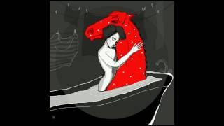 процесс создания моей версии купания красного коня