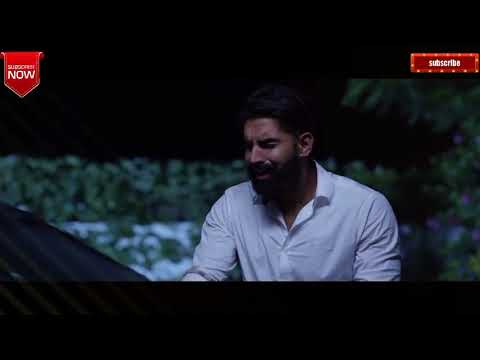 Tere Bina By Parmish Verma And Monty Waris New Whatsapp Status MaahiMaahi
