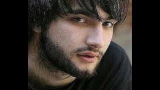 Красивые чеченские парни!