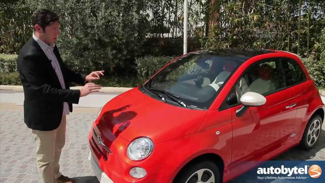 fiat vehicles biggalleryimage com car plugin electric catalogue ev magazine