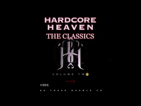 Hardcore Heaven Volume Two THE CLASSICS 1997 PART ONE